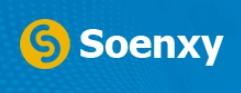 Soenxy — обзор отзывы динамичная новинка soenxy.com (бонус 5%)