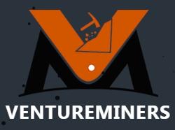 Venture Miners — обзор отзывы хитовый проект ventureminers.com (бонус 10%)