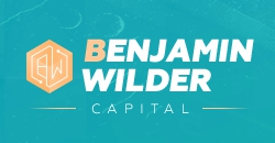 Benjamin Wilder — обзор отзывы классический высокодоходник benwilder.com (бонус 3%)