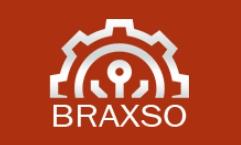 Braxso — обзор отзывы новый среднедоходник braxso.com (бонус 10%)