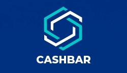 CashBar — обзор отзывы необычный проект cashbar.io (бонус 7%)