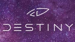 Destiny Corp — обзор отзывы качественный проект destinycorp.me (бонус 5%)