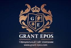 Grant Epos — обзор отзывы проект с репутацией grant-epos.com (бонус 6%+защита от потерь 1000$)
