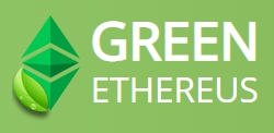 Green Ethereus