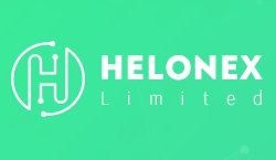 Helonex
