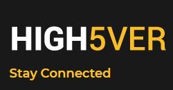 High5ver — обзор отзывы среднедоходник high5ver.com ( бонус 7%)