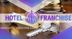 Hotel Franchise — обзор отзывы сильный проект hotel-franchise.com (бонус 9%+защита от потерь)