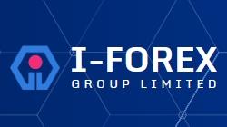 I-Forex — обзор отзывы иностранный высокодоходник i-forex.biz (бонус 7%)