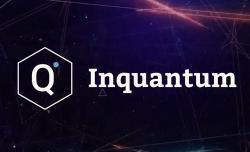 Inquantum — обзор отзывы проект на перспективу inquantum.org (автобонус 5%)