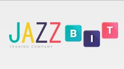 Jazz-Bit — обзор отзывы интересный среднепроцентник jazz-bit.com (бонус 10%)