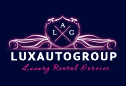 LuxAutoGroup