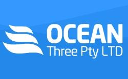 Ocean Three — обзор отзывы интересный среднепроцентный иностранец ocean3.biz (бонус 5%)