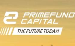 Primefund Capital — обзор отзывы свежий среднепроцентник primefund.capital (бонус 12%)