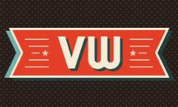VelarWood — обзор отзывы качественный высокодоходник velarwood.com (бонус 5%)