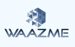 WaazmE — обзор отзывы качественный высокодоходник waazme.com (бонус 6%)