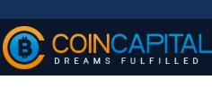Coin Capital Trade