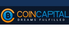Coin Capital Trade обзор отзывы классический иностранец coincapitaltrade.com (бонус 8% защита 500$)