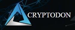 Cryptodon — обзор отзывы тихий среднедоходник cryptodon.company (бонус 6%)