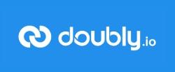 Doubly