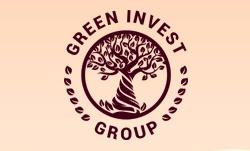 Green Invest Group — обзор отзывы тихий проект greeninvestgroup.net (бонус 8%)
