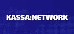 Kassa Network