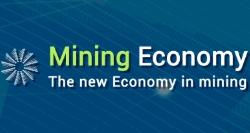 Mining Economy — обзор отзывы проект на перспективу mineconomy.io (бонус 5%)