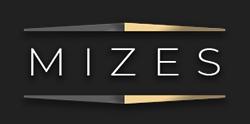 Mizes — обзор отзывы интересный майнинг-проект mizes.biz (бонус 7%)