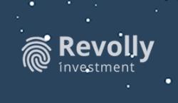 Revolly — обзор отзывы качественный среднепроцентник revolly.net (бонус 5%)