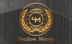 Shadow.Money — обзор отзывы среднедоходный проект shadow.money (бонус 7%)