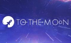 To The Moon — обзор отзывы горячая новинка to-the-moon.cc (автобонус 7% защита 300$)