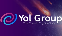 Yol Group