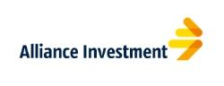 Alliance Investment — обзор отзывы среднедоходный новичок alliance-investment.pro (бонус 5%)