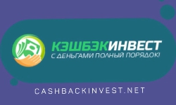 CashbackInvest