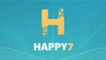 Happy7