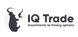 IQ Trade
