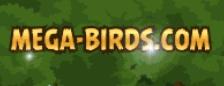 Mega-birds — обзор отзывы экономическая игра mega-birds.com (бонус 10%)
