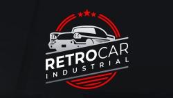 RetroCar Industrial