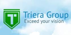 Triera Group — обзор отзывы классический динамичный проект trieragroup.com (бонус 3%)