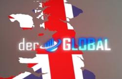DERGlobal limited — обзор отзывы проект с перспективой derglobal.biz (бонус 10% защита 1100$)