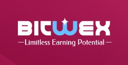 BitWex — обзор отзывы добротный среднедоходник bitwex.biz (бонус 6%)