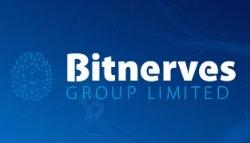 Bitnerves — обзор отзывы динамичная новинка bitnerves.io (бонус 6%)