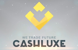 CashLuxe