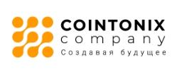 CoinTonix