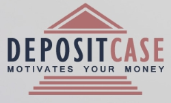Deposit Case — обзор отзывы динамичный иностранец depositcase.biz (бонус 5%)