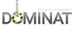 Dominat Company — обзор отзывы топовая новинка dominat.company (бонус 7%)