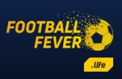 FootballFever — обзор отзывы интересный игровой проект footballfever.life