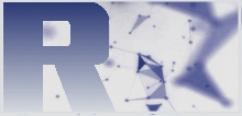 Rapidinterest — обзор отзывы выгодная копилка rapidinterest.com (бонус до 7% + защита 777$)
