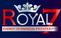 Royal7 — обзор отзывы топовый иностранный проект royal7.cc (бонус 7% + защита 777$)