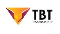 Trade-base-trust