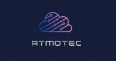 Atmotec — обзор отзывы качественный высокодоходник atmotec.net (бонус 7% + защита 500$)